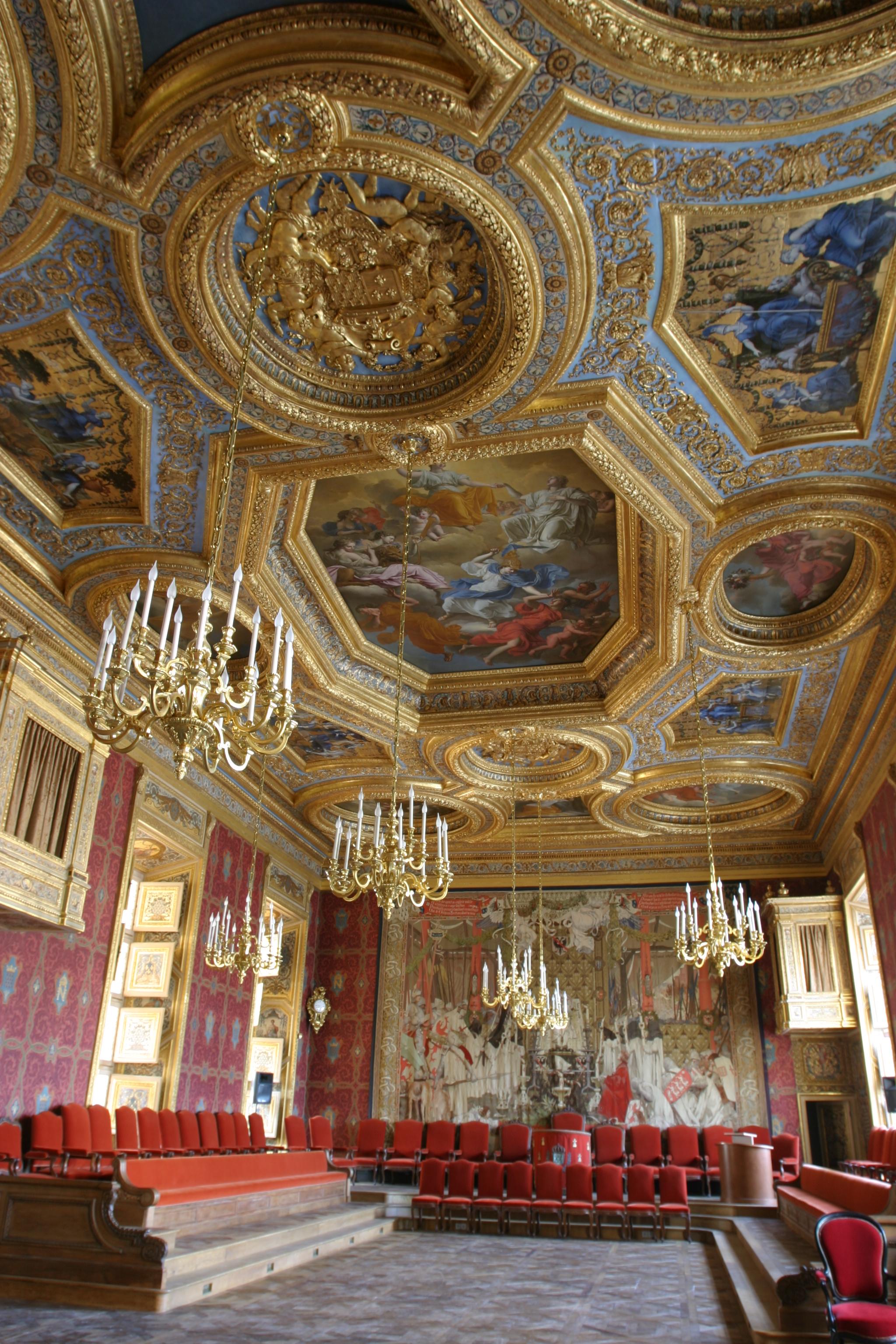 La bretagne en hiver 10 id es originales faire 1 - Office tourisme grande bretagne paris ...