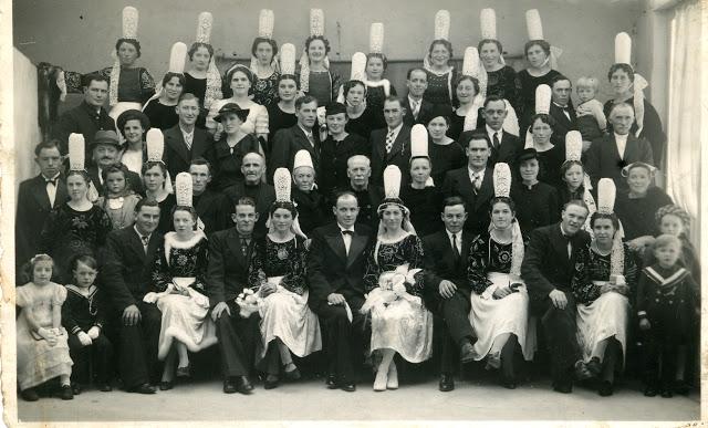 noms de famille bretons
