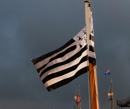 C'est quoi se sentir breton ?