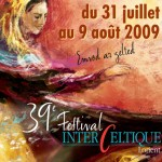 festival-interceltique-Lorient