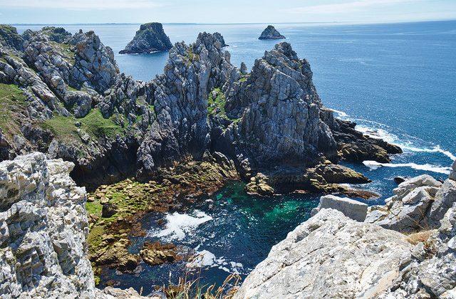 10 spots bretons pour prendre un bon bol d'air