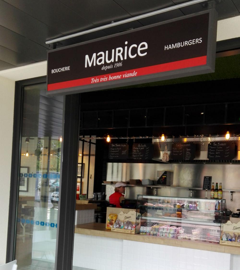maurice place gourmande saint malo