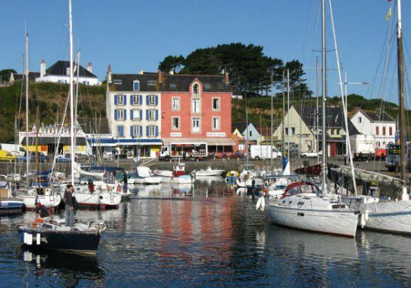 7 anecdotes que vous ignorez peut-être sur le Morbihan